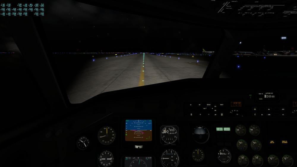 Saab 340 own landing light 7.PNG