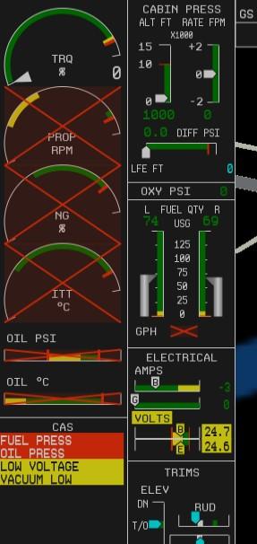TBM900-DeadBattery.jpg