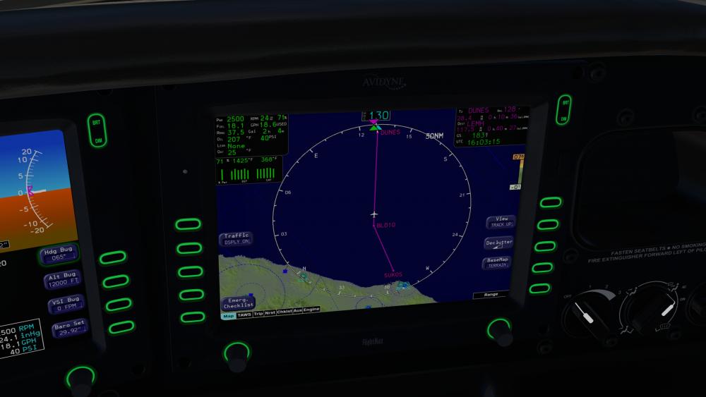 23193557_X-PlaneScreenshot2021_05.30-17_03_16_26.png