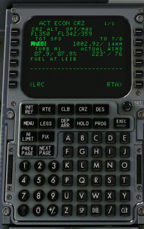 Screenshot 2021-06-04 at 17.53.08.png