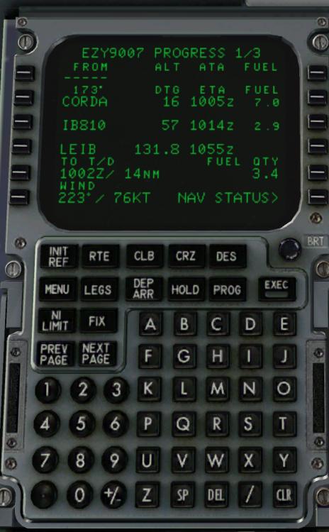 Screenshot 2021-06-04 at 17.53.12.png