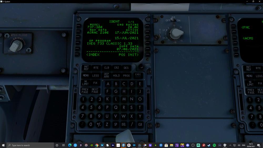 Desktop Screenshot 2021.06.20 - 16.15.20.31.png