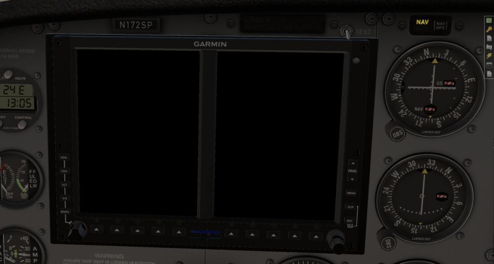 175596947_G500blankscreenCapture.thumb.PNG.dee92a8945ae81cab48b67df4ec888c9.PNG