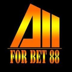 allforbet88